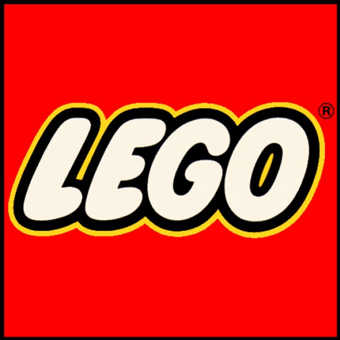 In the Sale Get up to 75% off Orders at LEGO