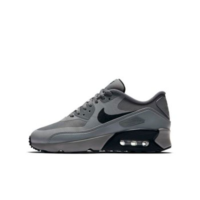 Nike Air Max 90 Ultra 2.0 LE Older Kids' Shoe Size 4, 4.5, 5