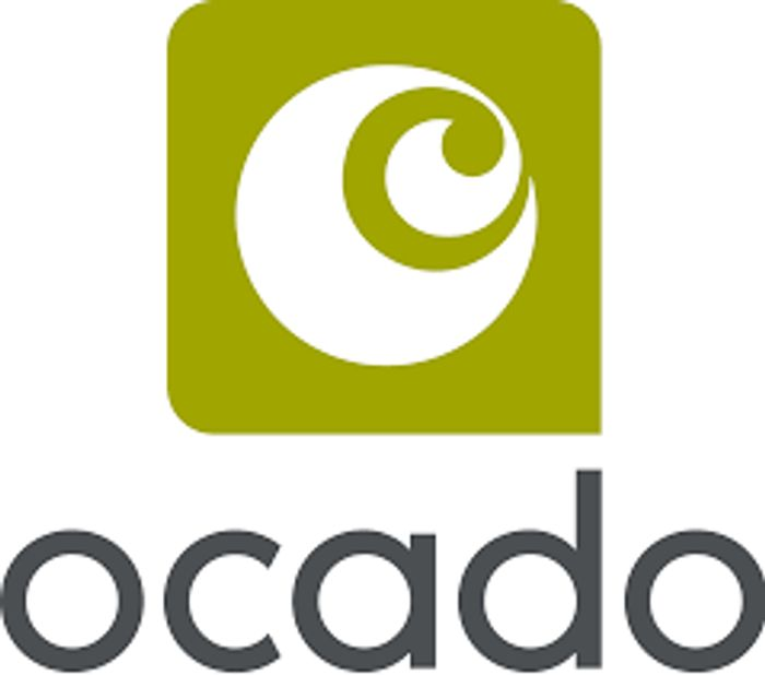 On First Shop Orders over £80 Get £20 off at Ocado