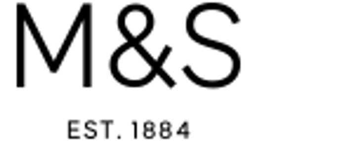 £5 off £35 When You Recycle Clothes at M&S