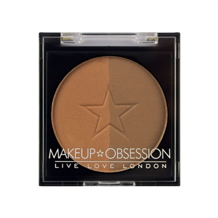 Up to 70% off Revolution Beauty