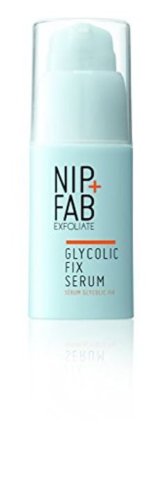 NIP+FAB Glycolic Fix Serum 30 Ml