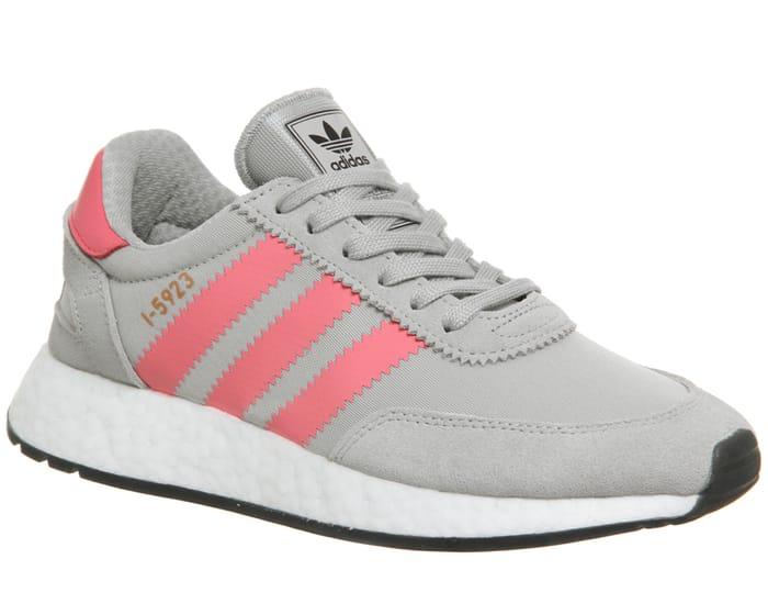Adidas Originals I-5923 Runner Trainers