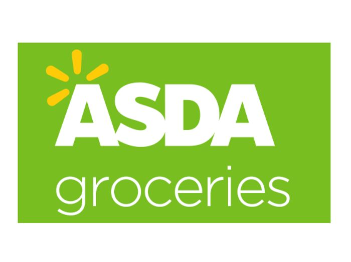 Get 4 for £6 on Quorn Products at ASDA
