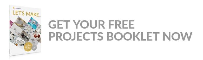 Free Jewellery Making Book