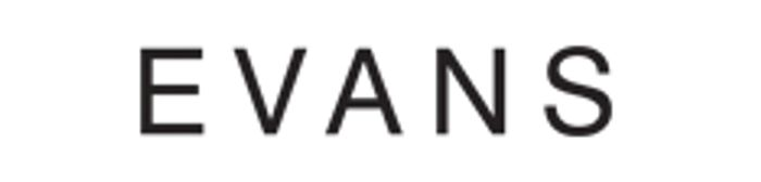 Evans | 24% off Today Only