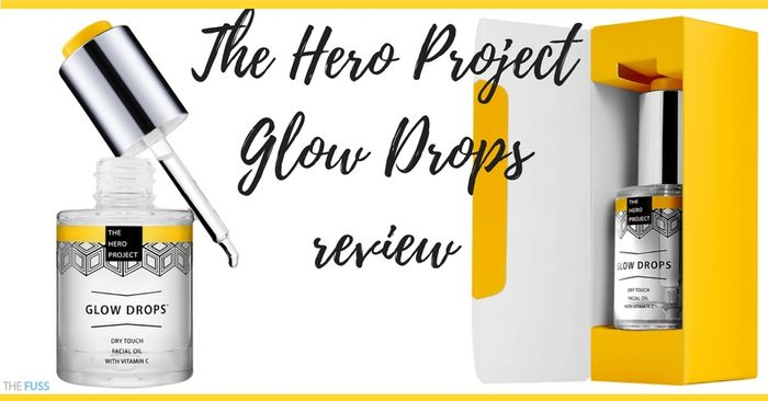 Sign up with the Hero Project to Review Products