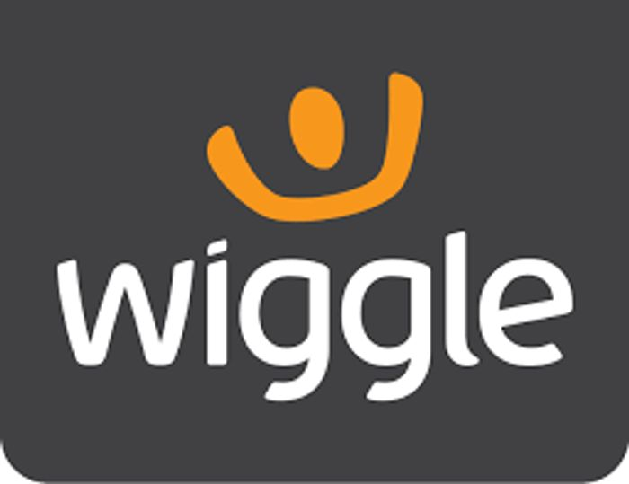Get £8 off on Orders over £44 at Wiggle