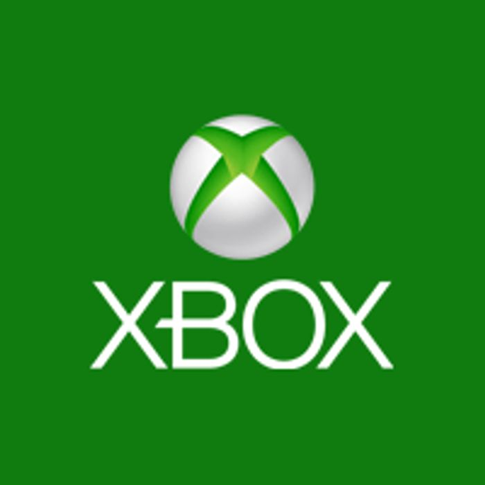 Xbox 360 - Legal Free Full Games (Xbox LIVE Free, 2018 Updated List)