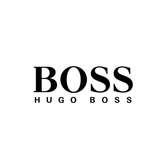 Boss Fragrance Sample for Him or her