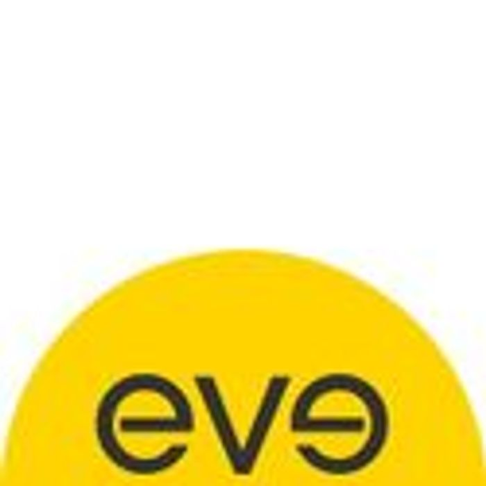 Eve Mattress Voucher Code 10% off Bedding Items on Orders over £250
