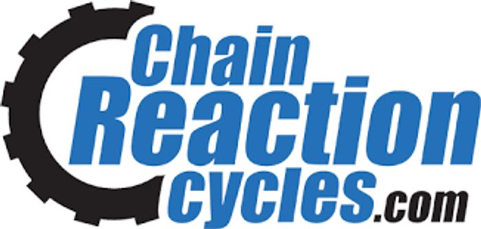 With Newsletter Sign-Ups Get £5 off First Orders at Chain Reaction Cycles