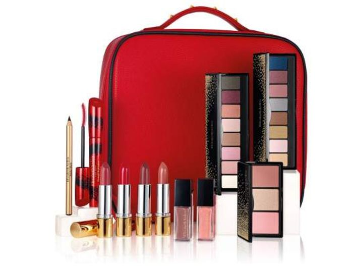 Elizabeth Arden Blockbuster Only £65