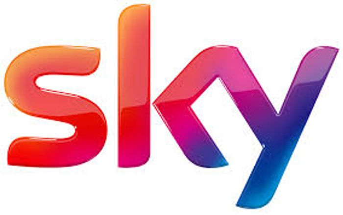 Get 30% off Sky Entertainment and Broadband Unlimited Bundles at Sky