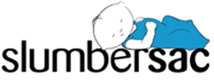 £5 off Orders over £45 at Slumbersac
