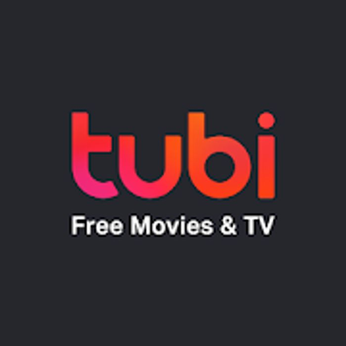 free movies for ios