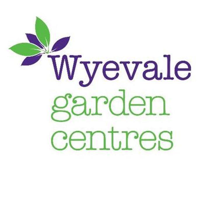 Special Offers - Wyevale Garden Centre