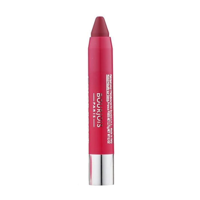 BOURJOISBourjois Colour Boost Lipstick SPF15