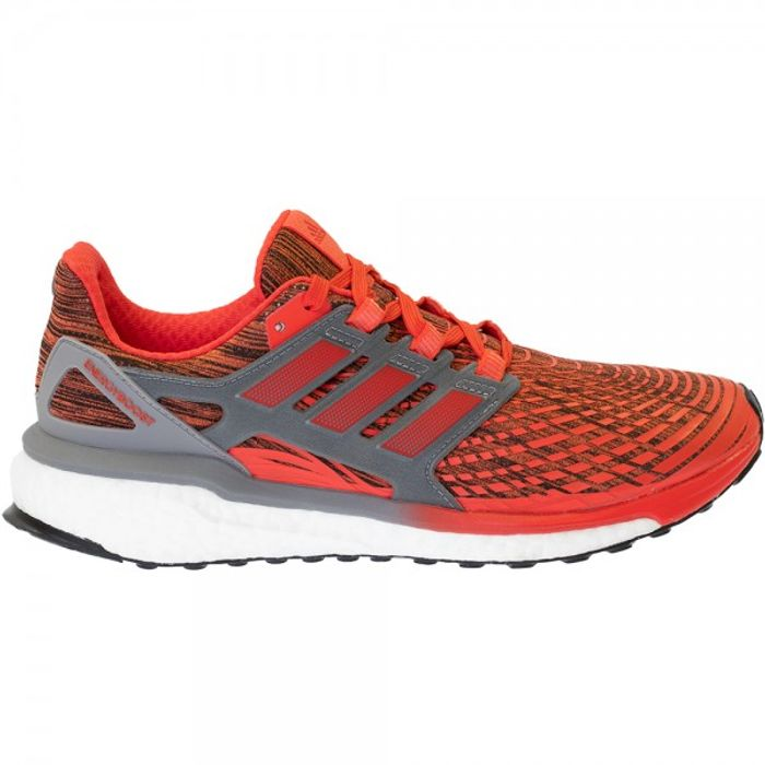 Mens Adidas Energy Boost Running Shoes