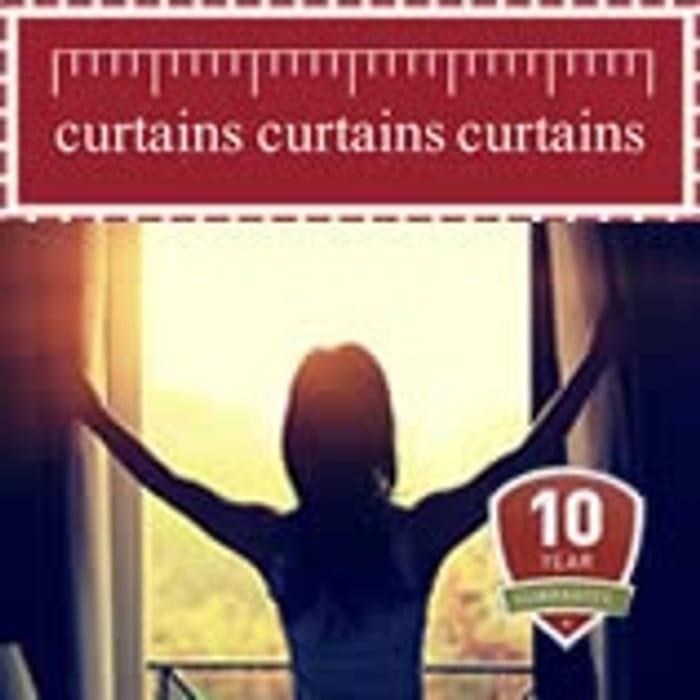 Free Curtain Fabric Samples