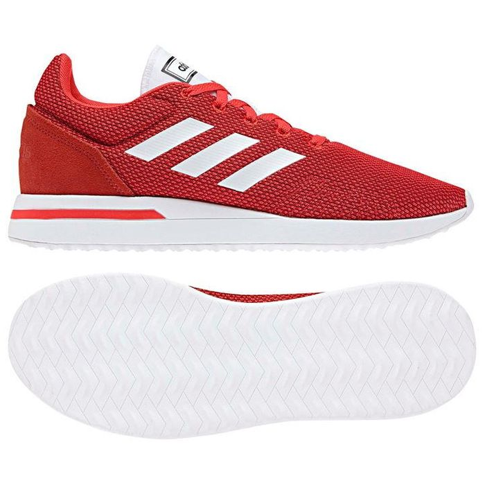 Adidas Run 70s Mens Trainers