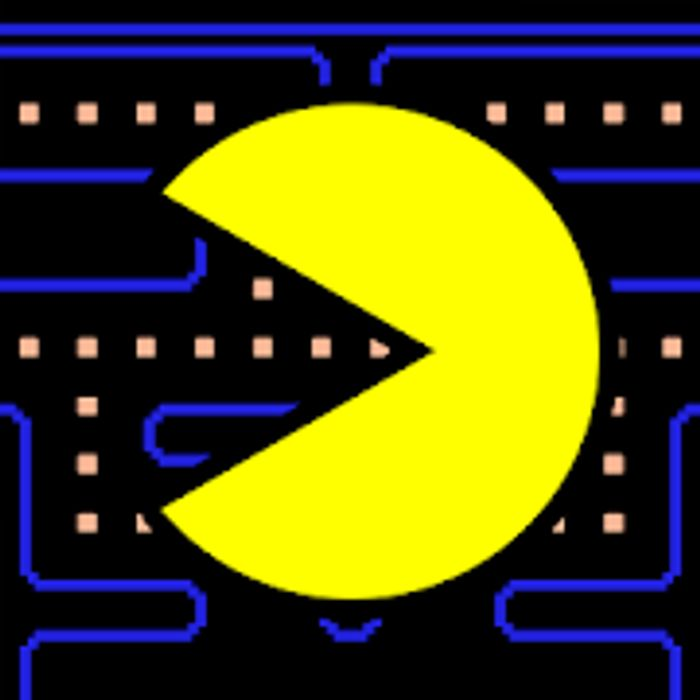 Google Play Games - Full Games: Snake, Solitaire, Cricket and PAC-MAN (Android)