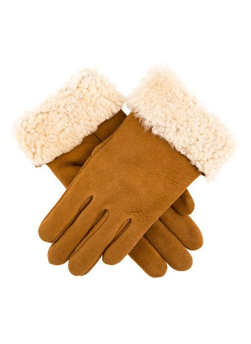 Dents | 20% off Sheepskin Gloves