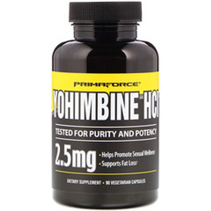 10% off First Order at iHerb