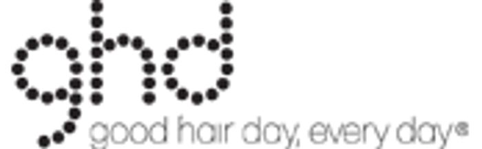 10% off Selected GHD