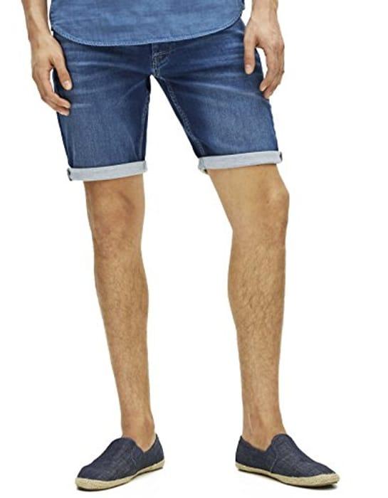 Celio Men's Clothing More than 70% Discount