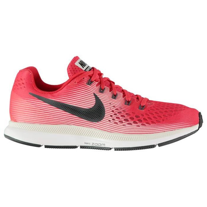 *HALF PRICE* Nike Air Zoom Pegasus 34 Mens Running Shoes Sizes 7 > 13