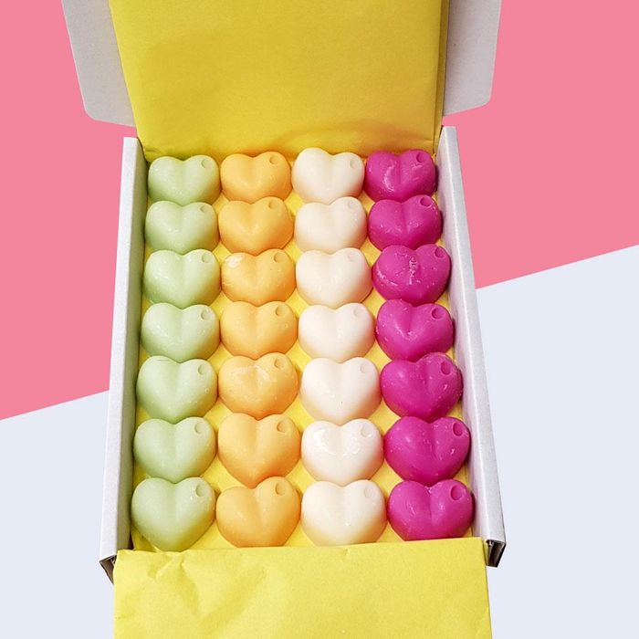 Cosy Candles Buy 1 Get 1 Free on Wax Melts