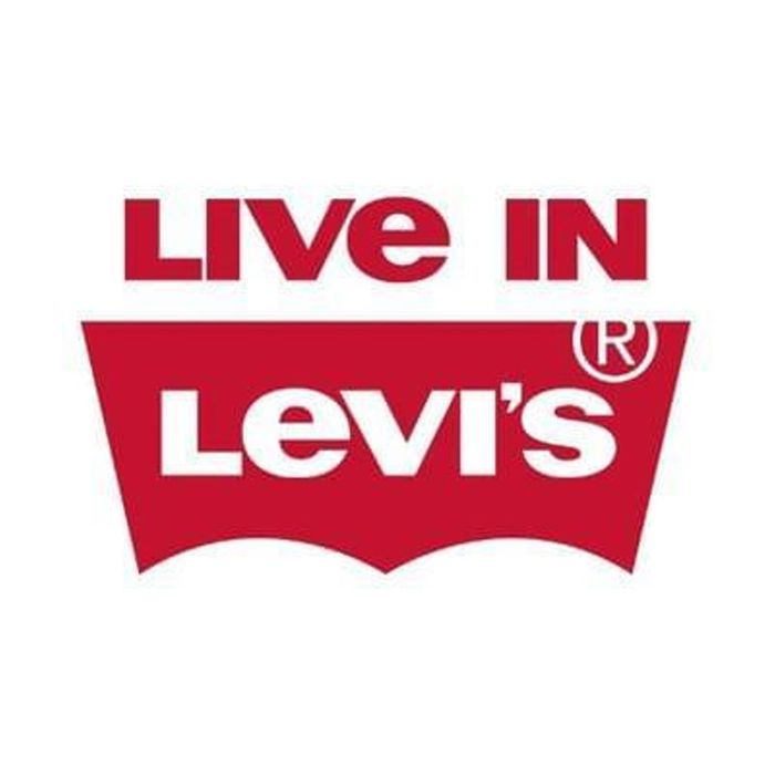 Extra 10% off in the mid Season Sale at Levi's