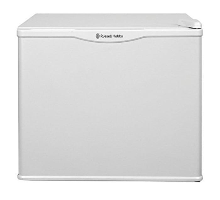 Russell Hobbs RHCLRF17 White 17 Litre Cooler [Energy Class A]