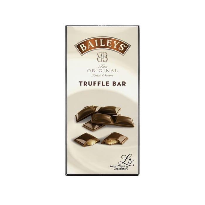 Baliey Chocolate