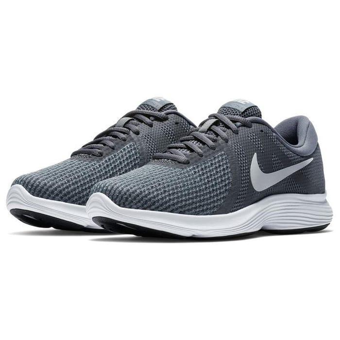 Nike Revolution 4 Ladies Trainers Sizes