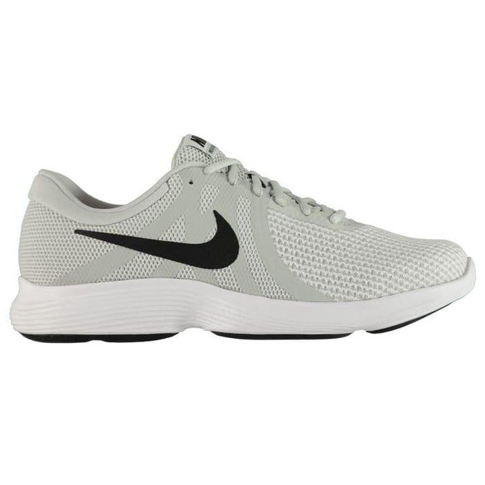 Nike Revolution 4 Mens Trainers Sizes 8/9/10