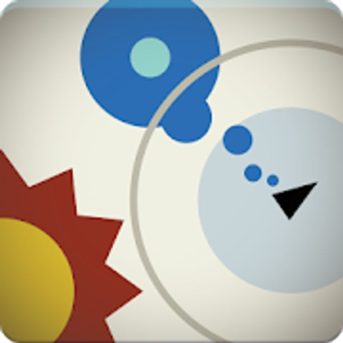 Abzorb (Android)「Free for a Limited Time」