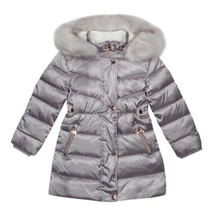 Baker by Ted Baker Girls Coat, £76 at