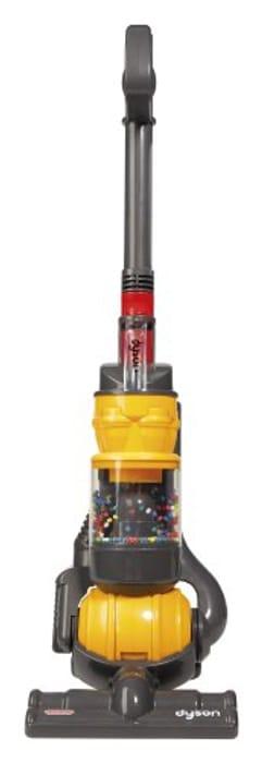 Casdon Children's Dyson Ball Vacuum Cleaner