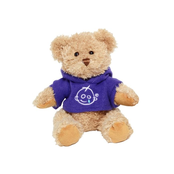 Bernard Bear - Great Ormond Street Hospital Only £9.99