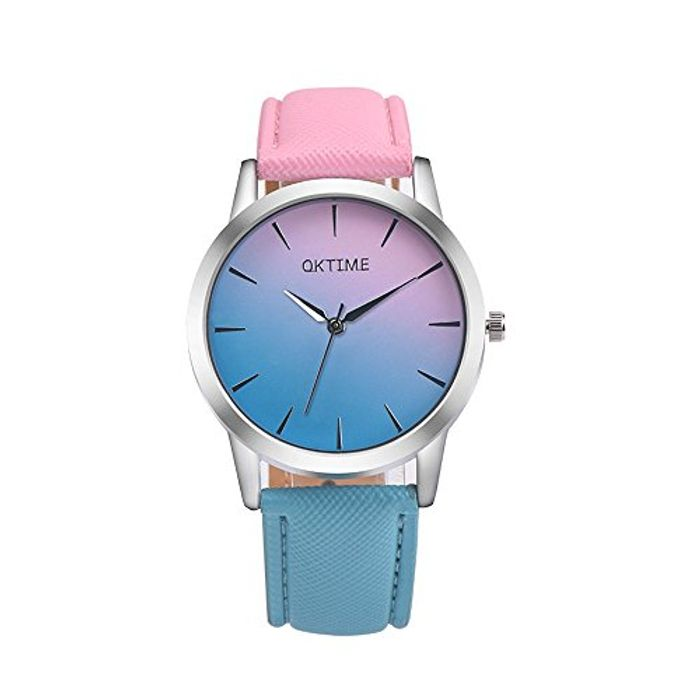 Cheap Watch. Maybe for Stockings?