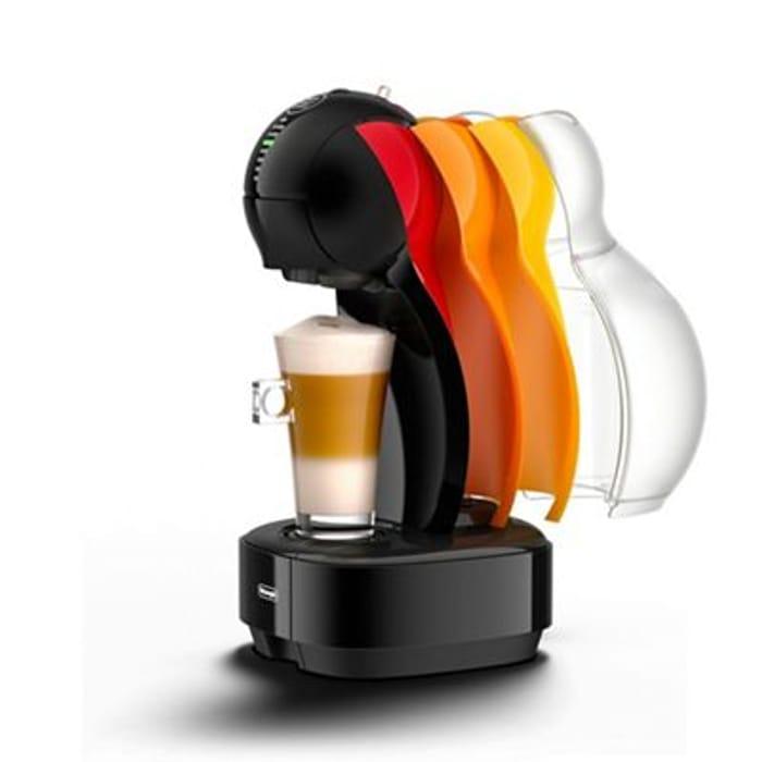 Cheap Nescaf Dolce Gusto 50 At Debenhams Latestdealscouk