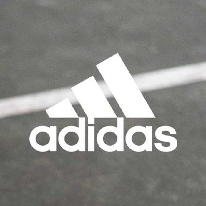 15% off Adidas Orders