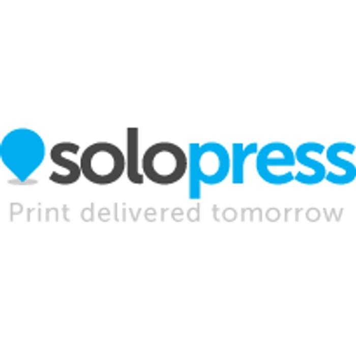 Free Print Sample