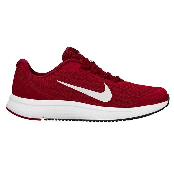 Nike RunAllDay Trainers Mens Sizes 8/9/10