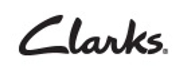 20% off Adults Boots & Free Delivery on Everything at Clarks