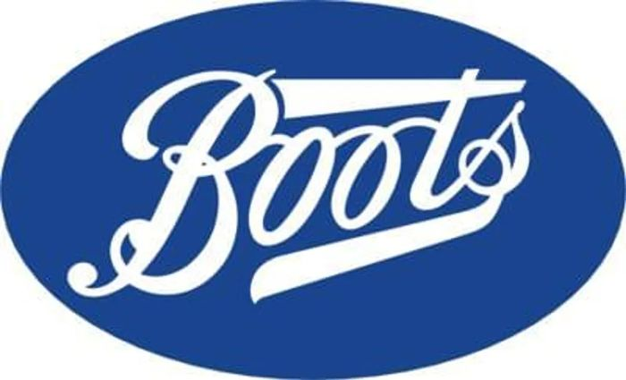 10% off Selected Electrical Male Grooming Orders over £60 at Boots