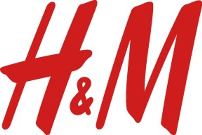 15% off Dress Orders at H&M