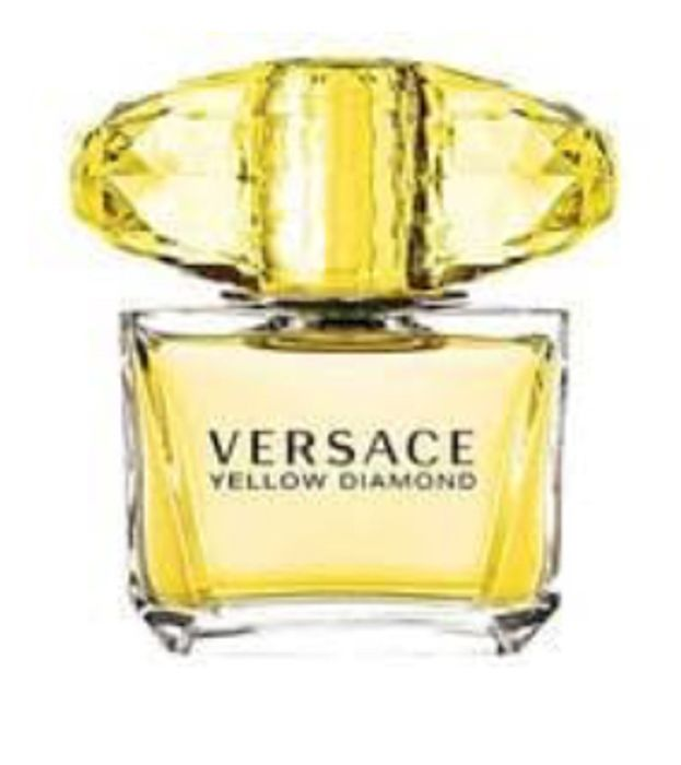 Up to 70% off Women's Fragrances at the Perfume Shop